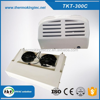 TKT-300C engine driven front truck vehicle refrigeration unit