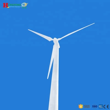 3 phase wind generator 20kw windmill wind generator turbine