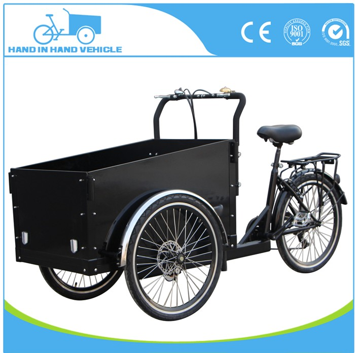 Cargo Bike Tricycle For Sale Malaysia Buy Cargo Bike Tricycle