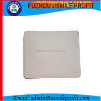 Blank Cheap Mouse Pads