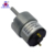 37mm 6v dc gear motor for BBQ machine