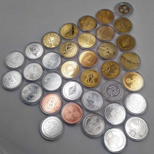 Metal Coins Wholesale, Coins Suppliers - Alibaba