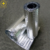 Radiant Barrier Aluminium Bubble Foil Backed Insulation Board