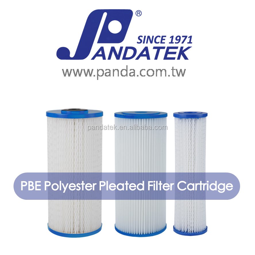 reusable water filter cartridge reusable water filter cartridge suppliers and at alibabacom - Water Filter Cartridge