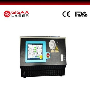 Green Light Laser Surgery Recovery Kidney Stone Laser Surgery U0026 Surgery For  Bph