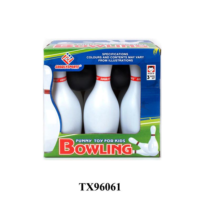 9c8023cbe3524 Finden Sie Hohe Qualität Tisch Bowling Hersteller und Tisch Bowling auf  Alibaba.com
