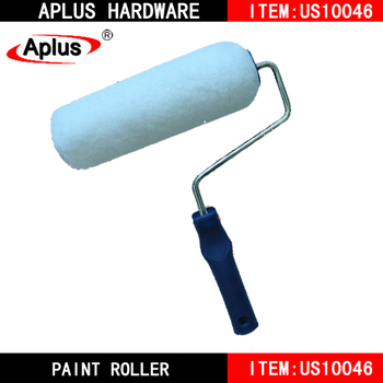 wall tool paint roller online shopping patterned diy tool. Black Bedroom Furniture Sets. Home Design Ideas
