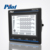PILOT PMAC770 High configuration meter with Bacnet TCP IP power quality analysis Modbus RS485 power meter