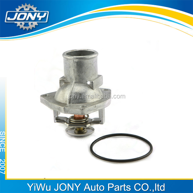 Auto car OPEL A/C thermostat with seal 1338049