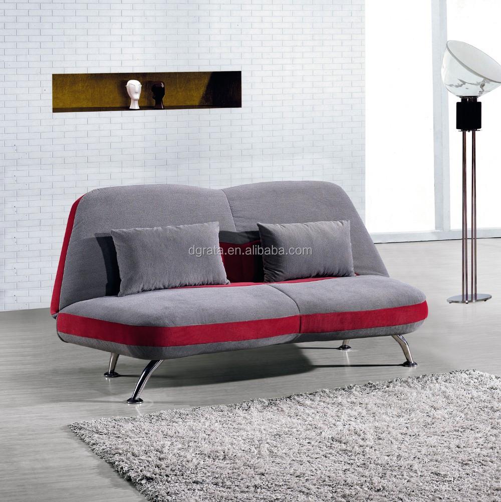 Wholesaler Furniture Trading Companies Furniture Trading Companies Wholesale Supplier China