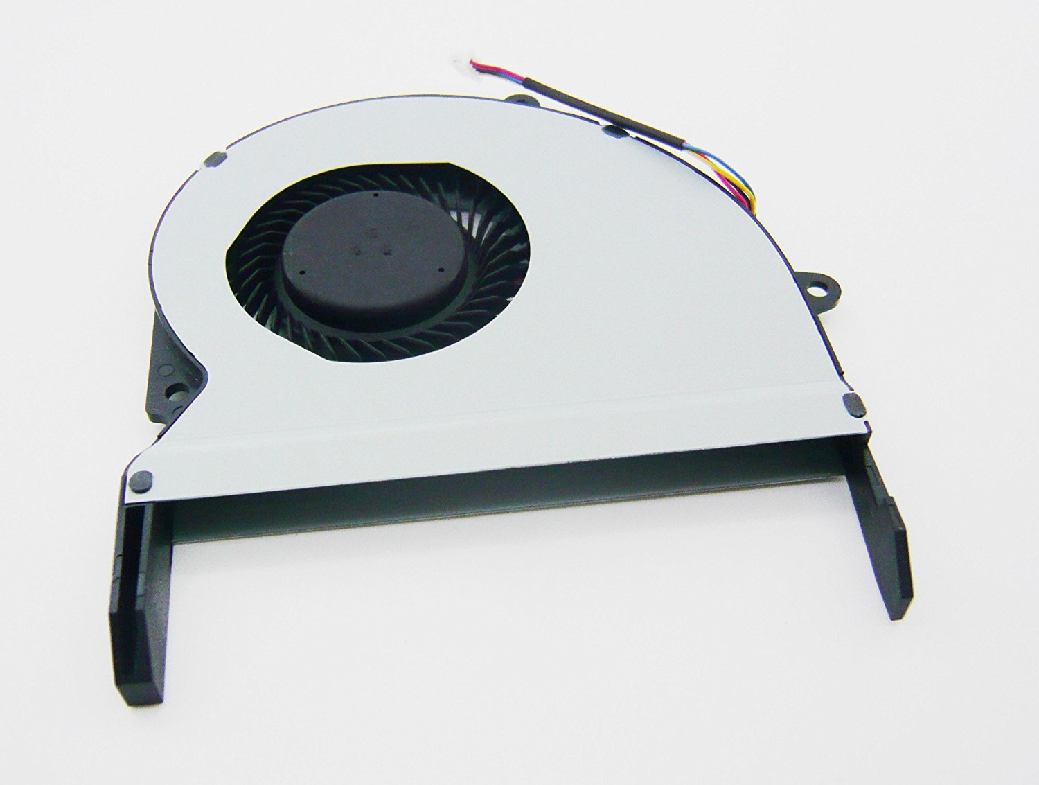 Generic CPU Fan For ASUS X401A X401E Series Laptop
