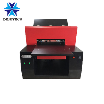A3/a4 Digital T Shirt Printing Machine Price/t-shirt Printer - Buy T Shirt  Printing Machine,A3 T-shirt Printer,T Shirt Printing Machine Price Product