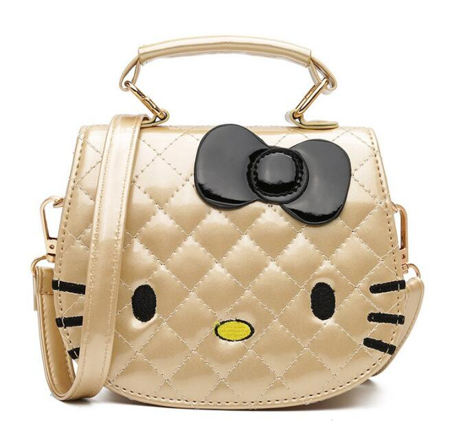 c29dbe80d2a1 Alibaba Hot Sell Guangzhou Bag Hello Kitty Small Bag Cross Body Bag ...