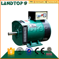 Good price three phase 45kva generator price