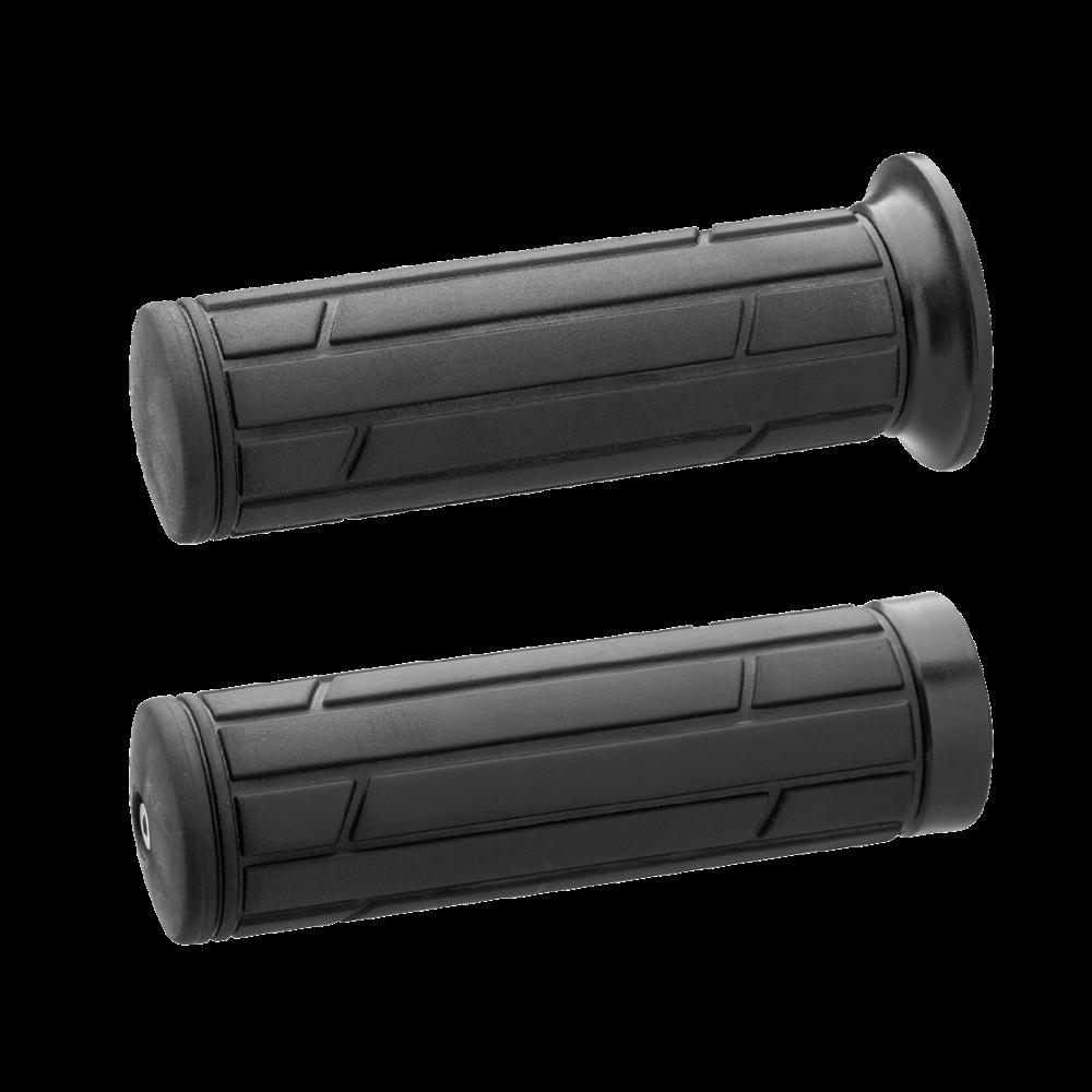 "1Set 7//8/"" Motorcycle Handlebar Grip Twist Throttle Accelerator Sleeve Tube Nylon"