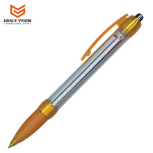 Promotional Logo Customized Good quality Banner Pens