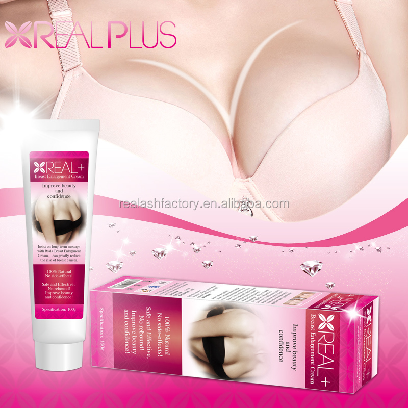 Competitive Price larger breast actives cream Best breast actives