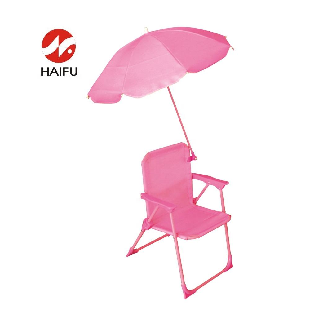 Playa Niños Paraguas Con Niños Para silla Paraguas Y Bolsa Caliente Llevar Juego Rosa Buy Campamento Silla Plegable Bebé De silla xBeCordW