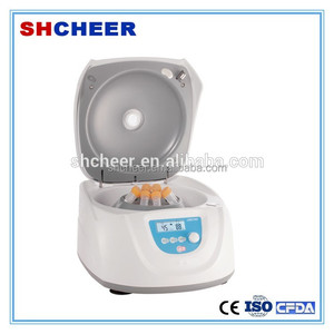 Lab Prp Centrifuge Wholesale, Prp Centrifuge Suppliers - Alibaba