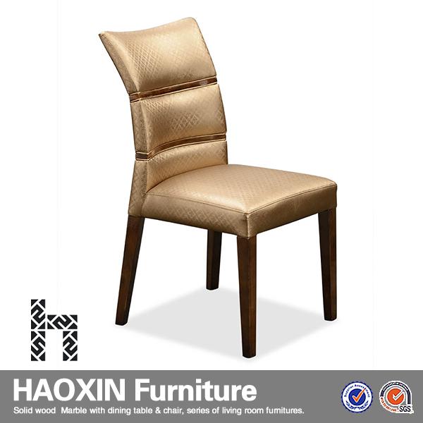 Furniture Nairobi Suppliers And Manufacturers At Alibaba