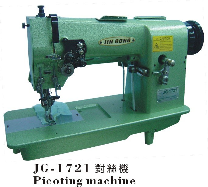 Double Needle Picot Stitch Machine With Cutter Buy Picot Stitch Cool Picot Stitch Sewing Machine