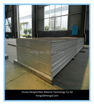 5A05 5A06 good quality aluminium alloy sheet plate for aircraft/airplane/railway