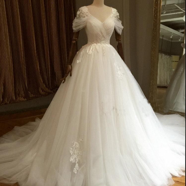 Latest Decent Wedding Dresses, Latest Decent Wedding Dresses ...