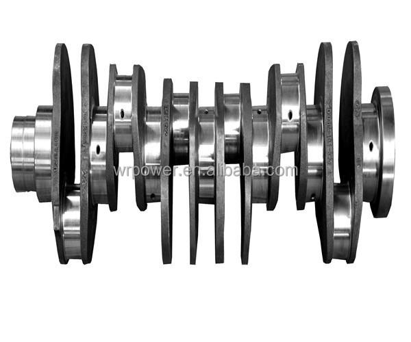 Goldoni Tractor Parts : Goldoni tractor klepzitting wbcs onderdelen krukas fiat