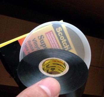 All Weather 3m 33+ Vinyl Electrical Tape / Super 33+ Electrical Isolated  Tape / 3m 33+ Tape - Buy 3m 33+ Vinyl Electrical Tape,Vinyl Tape,3m Scotch