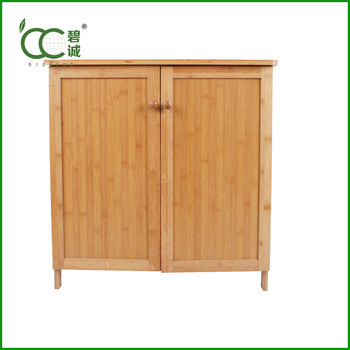 Modern Design Bamboo Storage Cabinet Small Storage Chest Living Room  Furniture - Buy Display Cabinets Dining Room Furniture,Cabinet Multi ...
