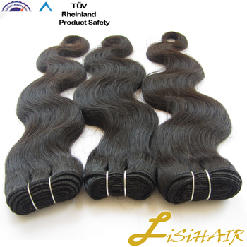 To Start Selling Brazilian Virgin Hair,Wholesale Unprocessed Brazilian ...