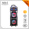 /product-detail/mba-new-design-double-10-inch-big-power-active-amplifier-speaker-with-usb-sd-fm-bt-rc-eq-60515418616.html