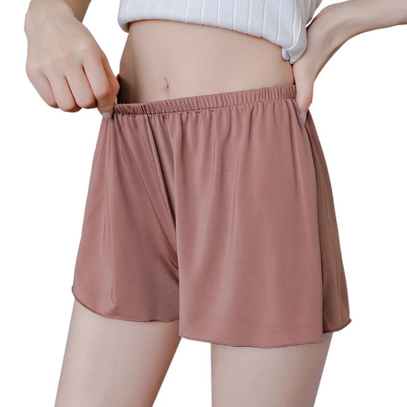 Loose bottom thread, cheerleader oops pics naked