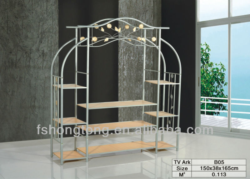 Indian Cheap Tv Lift Mechanism - Buy Tv Lift Mechanism,Bed Lift  Mechanism,Table Lift Mechanism Product on Alibaba