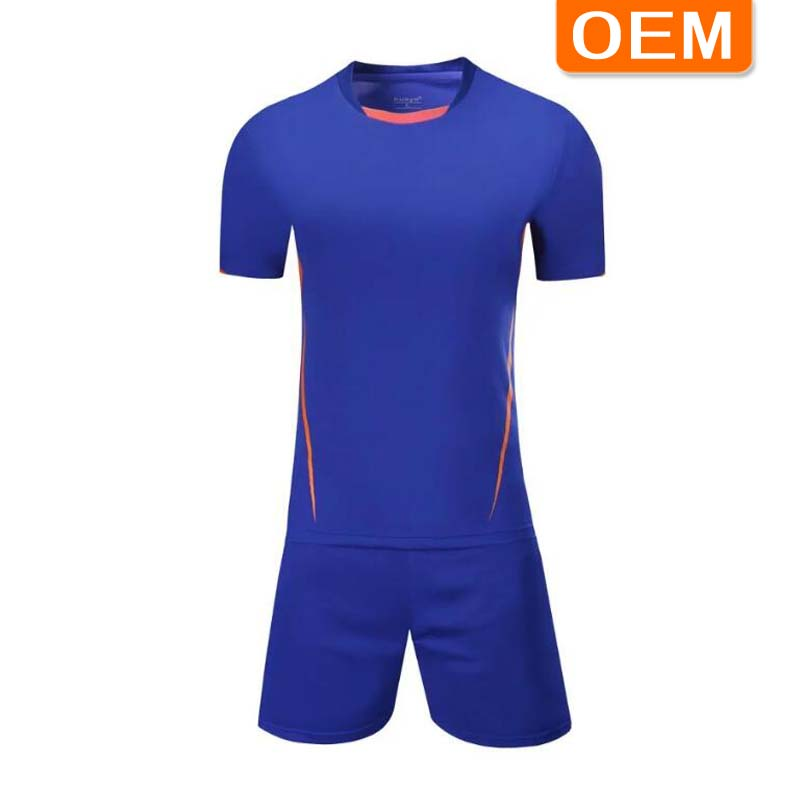 football jerseys for men boys kids sublimation tshirt youth soccer jerseys wholesale