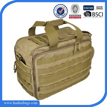 China online shop tactical outdoor multifunction messenger shoulder duffle military bag