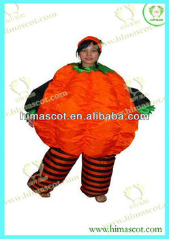 HI 2014 funny inflatable halloween costumes 5xl halloween costumes  sc 1 st  Alibaba & Hi 2014 Funny Inflatable Halloween Costumes5xl Halloween Costumes ...