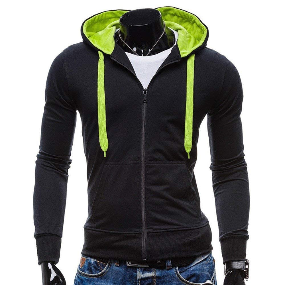 51a9f8220ce9 Get Quotations · Mens Hoodies