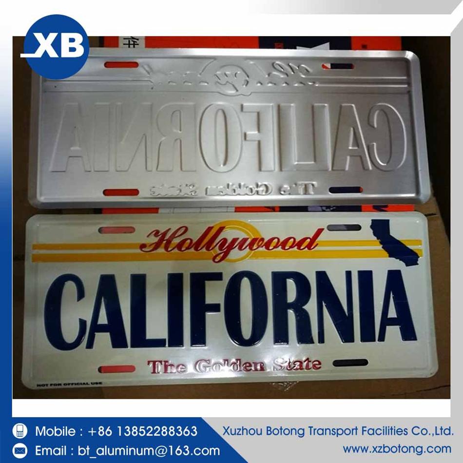 Finden Sie Hohe Qualität Nummernschild Flip Hersteller und ...