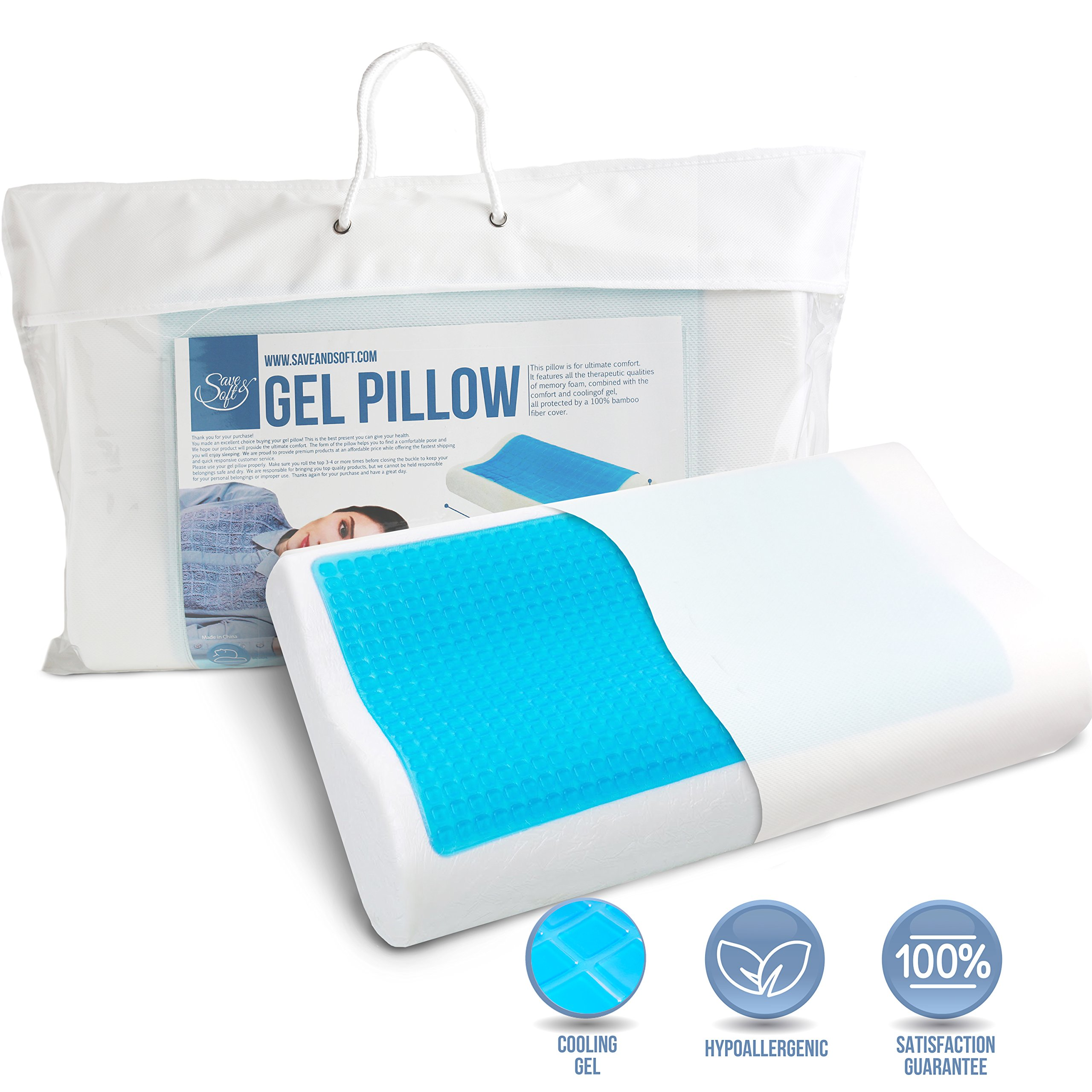 neck roll walmart com cervical ip pillow arthritis