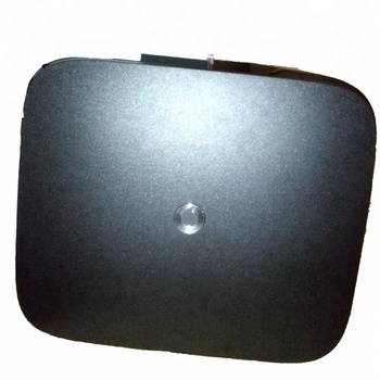 1000M ADSL modem router HHG2500 vodafone, View HHG2500, vodafone Product  Details from Shenzhen Sincere One Technology Co , Ltd  on Alibaba com