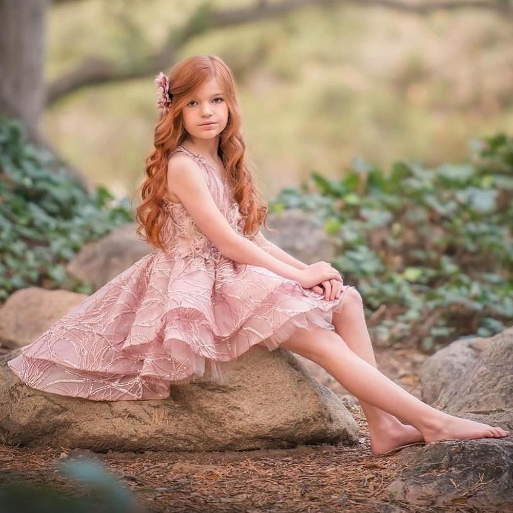 Encuentre el mejor fabricante de vestidos de quinceañera de princesa ...