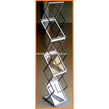 Zed Zed up Stands <span class=keywords><strong>Brochura</strong></span> <span class=keywords><strong>Metal</strong></span> up Cartaz Stand