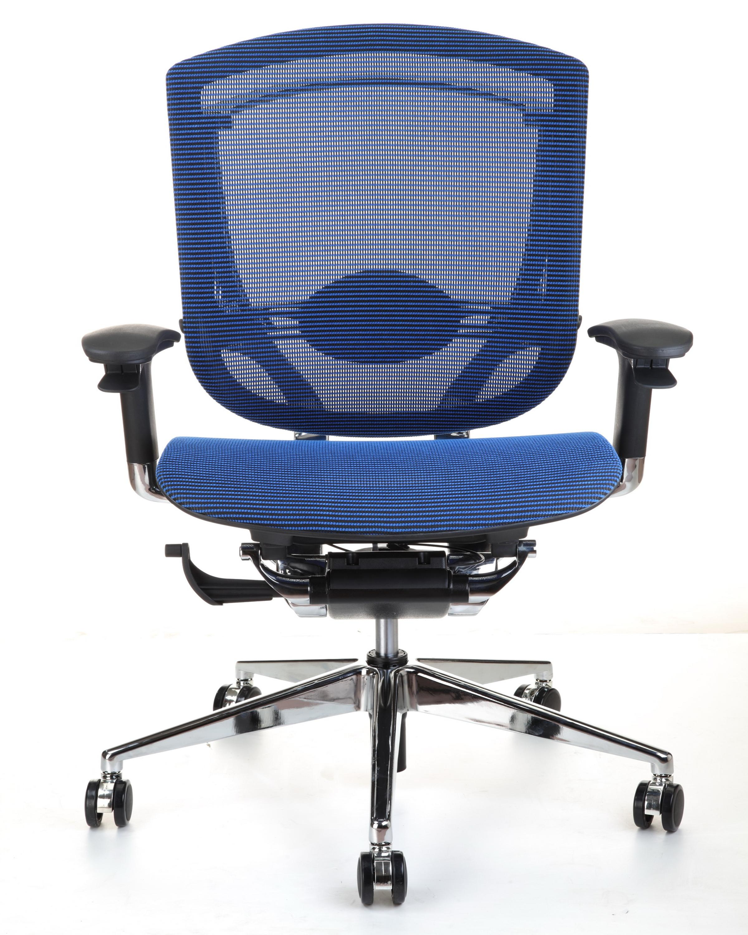 office best black bestchoiceproducts w ergonomic mesh computer home shop products chrome design rakuten chair product choice
