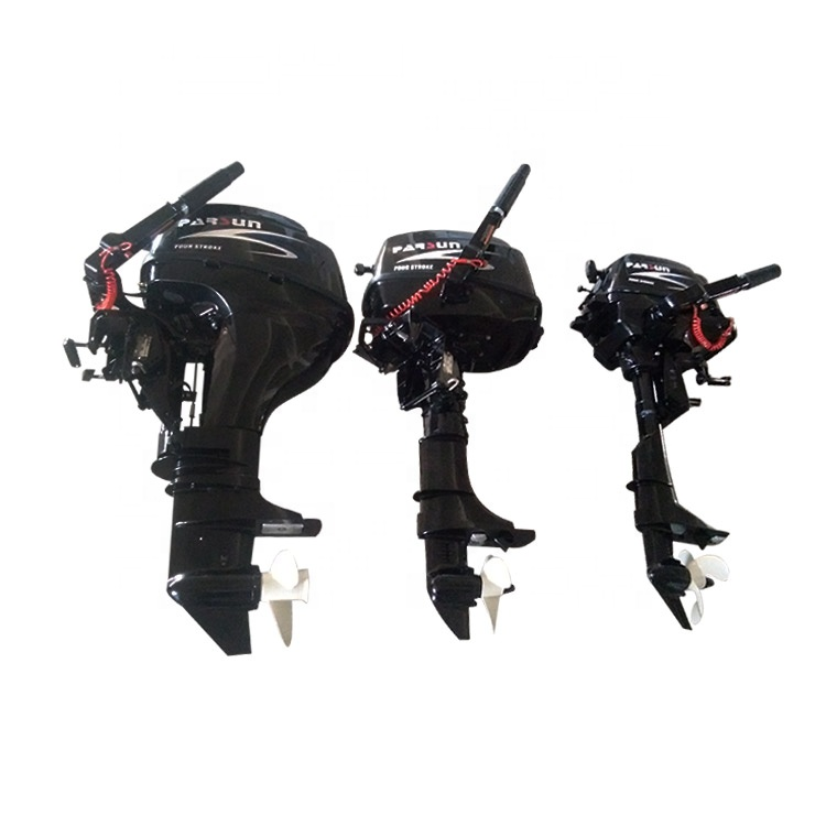 Johnson Evinrude Outboard Motor 40hp Outboard Diesel Marine Engine - Buy  Outboard Motor 40hp,Outboard Diesel Marine Engine,Johnson Evinrude Outboard