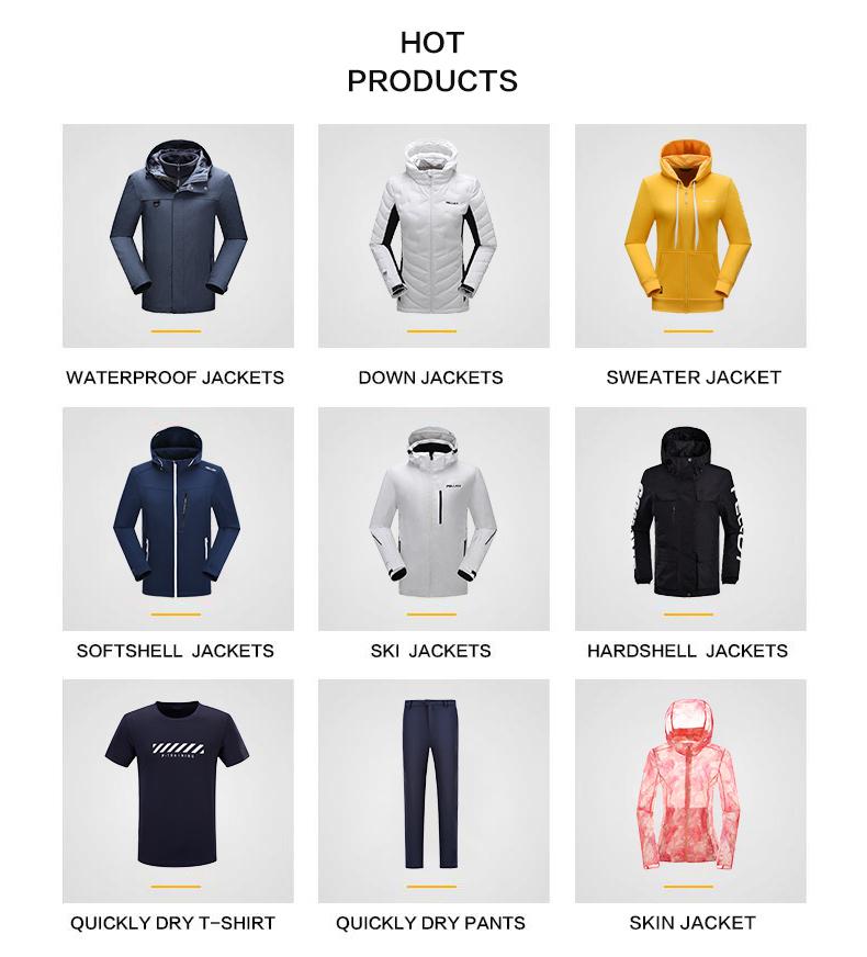 カスタム卸売小売春ウインドブレーカーソフトシェルジャケットの女性屋外スポーツウェア