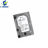 HUS722T1TALA604 1TB 3.5'' 7200RPM SATA Server Hard Drives