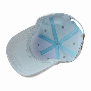 Wholesale Sports Team Hats f465390bbcd8
