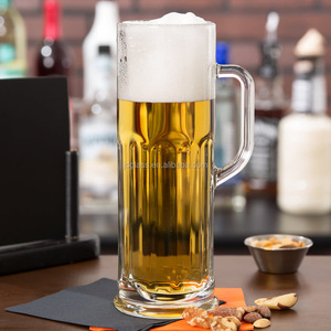 330ml Beer Glass, 330ml Beer Glass Suppliers and
