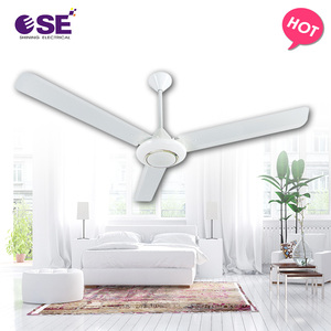 High quality 48 inch high class ceiling AC indoor or outdoor fans